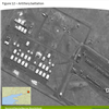 Imagery Reveals Destabilizing Russian Forces Near Ukraine Border