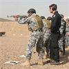 NATO Training Mission - Iraq (NTM-I)