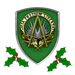 Video: Holiday Season Wishes and Thanks by SACEUR and CSEL