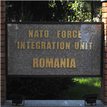 NATO Force Integration Units are off to a busy start