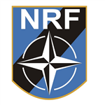JFC Brunssum hosts NATO Response Force Commanders