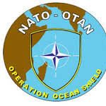 NATO concludes Successful Counter-Piracy Mission