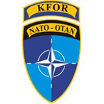 Germany's Chief of Defence visits Kosovo Force