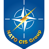 NATO CIS Group opens new facility in Denmark