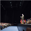 SACEUR hosts townhall to discuss NATO Command Structure Adaptation