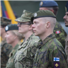 Lithuania welcomes back Exercise Steadfast Cobalt 2018