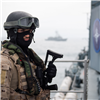 Video: NATO adapts for changing security environment