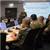 Allied Air Command hosts Seminar for NATO Force Integration Units