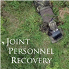 VIDEO: Joint Personal Recovery in NATO